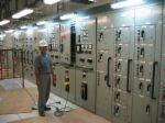 equipment assessments
